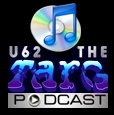 U62: The Targ